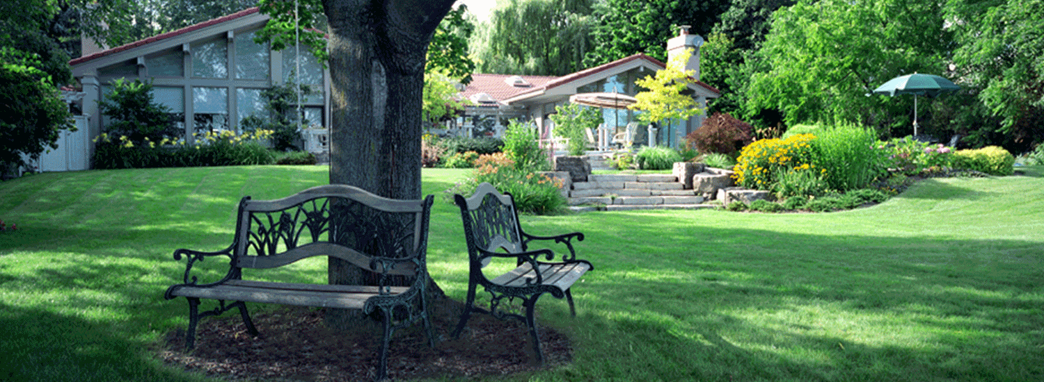 About Riverstone Landscaping Landscaper Scituate