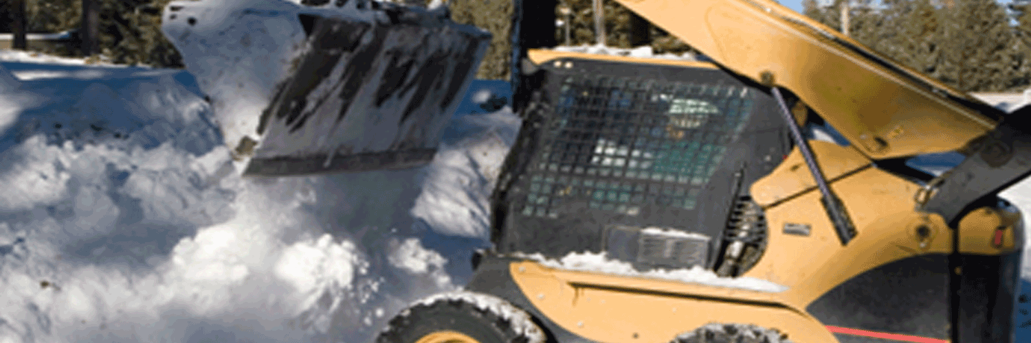 snowplow scituate hingham-norwell cohasset